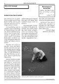 Gemeindebote Nr. 140 vom November 2013 - Evangelisch ... - Page 2