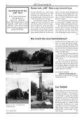 Gemeindebote Nr. 140 vom November 2013 - Evangelisch ... - Page 4