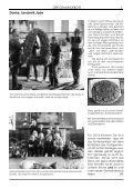 Gemeindebote Nr. 140 vom November 2013 - Evangelisch ... - Page 5