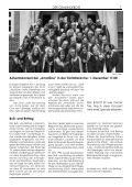 Gemeindebote Nr. 140 vom November 2013 - Evangelisch ... - Page 7