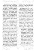Fair Value Measurement Disclosures in Practice of ... - Wseas - Page 2