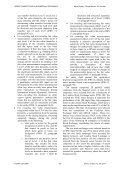 Fair Value Measurement Disclosures in Practice of ... - Wseas - Page 3
