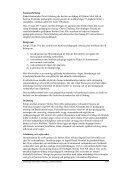 Tjänsteutlåtande Utfärdat: 2013-04-05 Diarienummer ... - Göteborg - Page 2