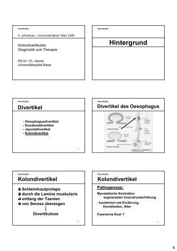 essentials in gastroenterology and hepatology falk pdf