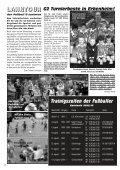 05/2012 - VfR Wiesbaden - Page 2