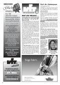 05/2012 - VfR Wiesbaden - Page 4
