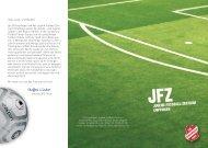 Infoflyer JFZ downloaden (PDF / 3 MB)
