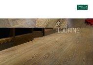 FLOORING - Espaciodeco.com