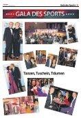 Gala des Sports - Volksstimme - Page 5