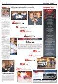 Gala des Sports - Volksstimme - Page 7