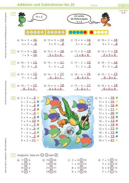 04642_1_8.pdf