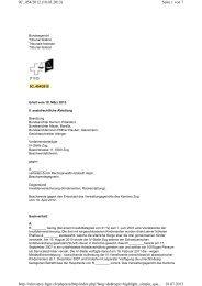 Urteil 9C_454/2012 E. 2 vom 18.3.2013