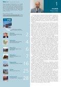 Nova proga - Slovenske železnice - Page 3