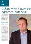 Nova proga - Slovenske železnice - Page 4
