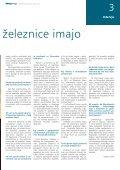 Nova proga - Slovenske železnice - Page 5