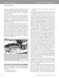 Akuttherapie von Intoxikationen - Seite 2