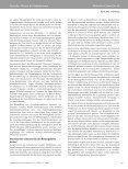 Akuttherapie von Intoxikationen - Seite 3