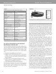 Akuttherapie von Intoxikationen - Seite 4
