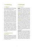 Handlingsplan for kalksjøer - Direktoratet for naturforvaltning - Page 7
