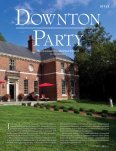 Downton Web NOV13.pdf - Portland Magazine - Page 2