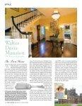 Downton Web NOV13.pdf - Portland Magazine - Page 3
