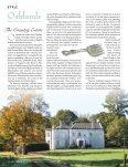 Downton Web NOV13.pdf - Portland Magazine - Page 5