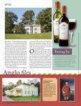 Downton Web NOV13.pdf - Portland Magazine - Page 7