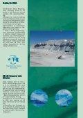 Folder Planglas - Gbf - Page 2