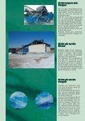 Folder Planglas - Gbf - Page 3