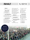 Highlights - Tagesaktuell - Page 2