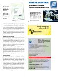 Highlights - Tagesaktuell - Page 5