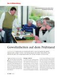 Highlights - Tagesaktuell - Page 6
