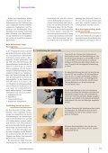 Gewindestange - SFS intec - Seite 2