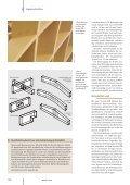 Gewindestange - SFS intec - Seite 3