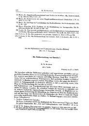 1954, s. 177—180.