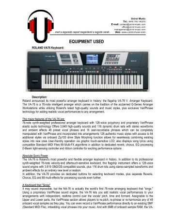 dynacord powermate 1000-3 pdf