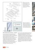 The Terminal - SFS intec - Page 3