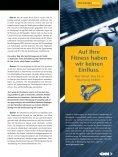 PDF Öffnen - Page 5