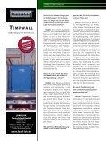 PDF Öffnen - Page 6