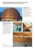 Festesystemet WT - SFS  intec - Page 2