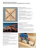 Festesystemet WT - SFS  intec - Page 3