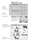 Festesystemet WT - SFS  intec - Page 5