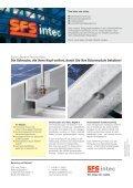 Info - SFS intec - Page 2