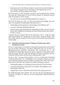 DIE BEDEUTUNG DES BODENS IM ZUSAMMENHANG MIT DER ... - Page 5