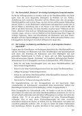 DIE BEDEUTUNG DES BODENS IM ZUSAMMENHANG MIT DER ... - Page 7