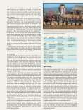 Pintura ingles - Perry Miniatures - Page 2