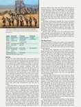 Pintura ingles - Perry Miniatures - Page 3