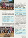 Pintura ingles - Perry Miniatures - Page 4
