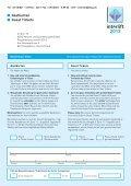 Order Set interlift 2013 - Seite 4