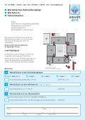 Order Set interlift 2013 - Seite 5